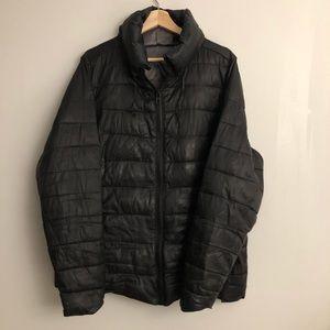 A.N.A Black Jacket 1X